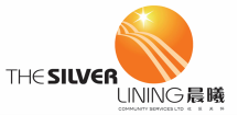 Silver Lining Counselling Centre